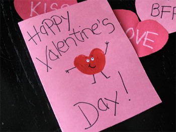 Best Handmade Valentine Day Gifts For Boyfriend Valentine Traditions